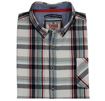 Casual Shirts S/S